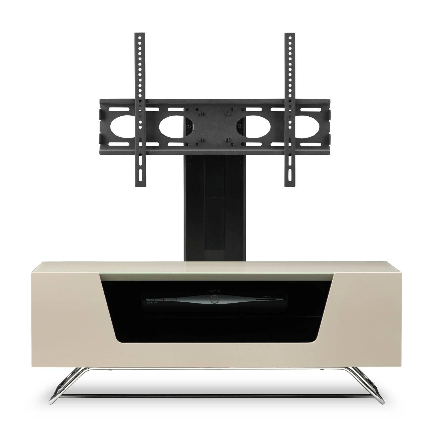 Top 30 Cheapest Cantilever Tv Stand Uk Prices - Best Deals On Storage for Cheap Cantilever Tv Stands (Image 11 of 15)