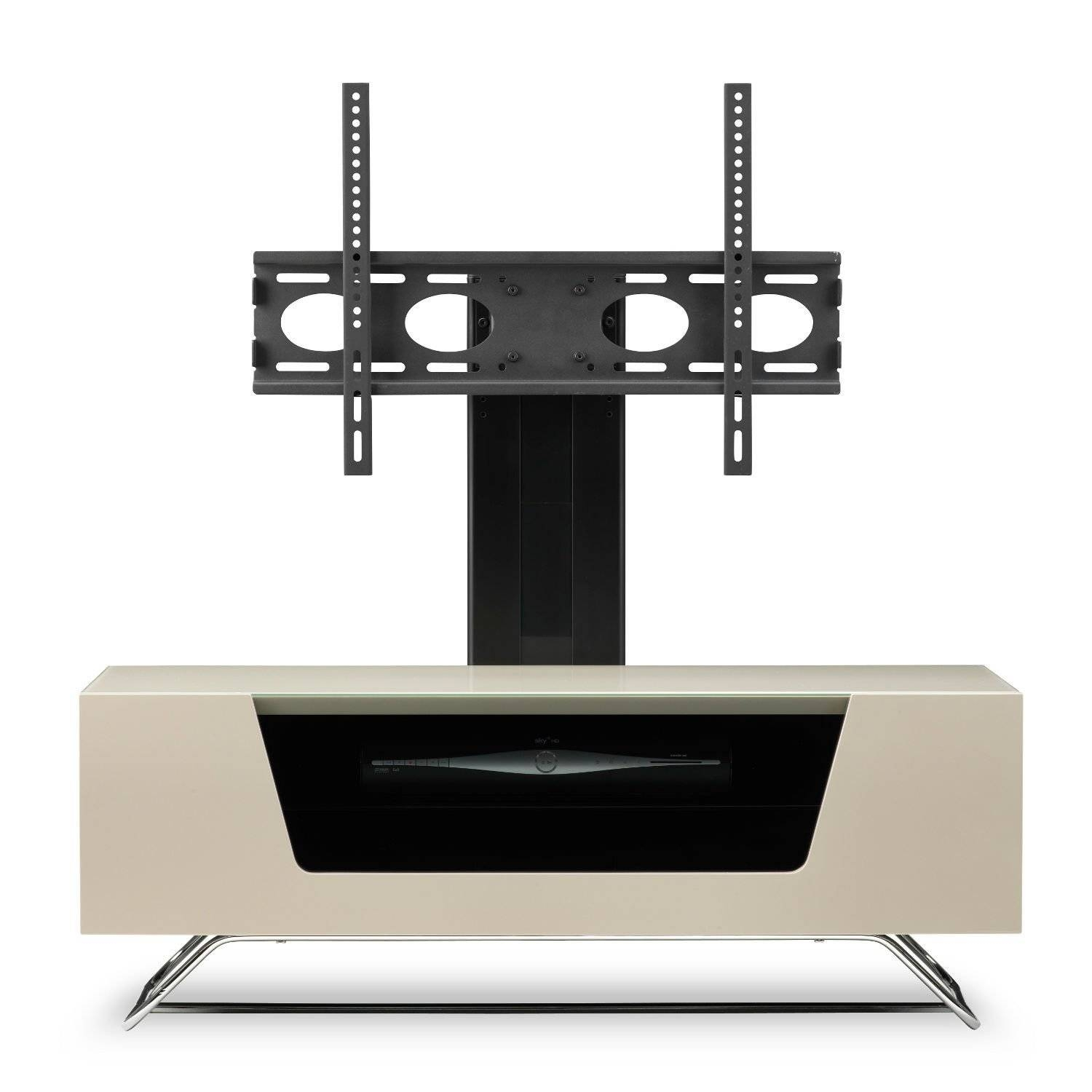 Top 30 Cheapest Cantilever Tv Stand Uk Prices – Best Deals On Storage Within Cheap Cantilever Tv Stands (View 11 of 15)