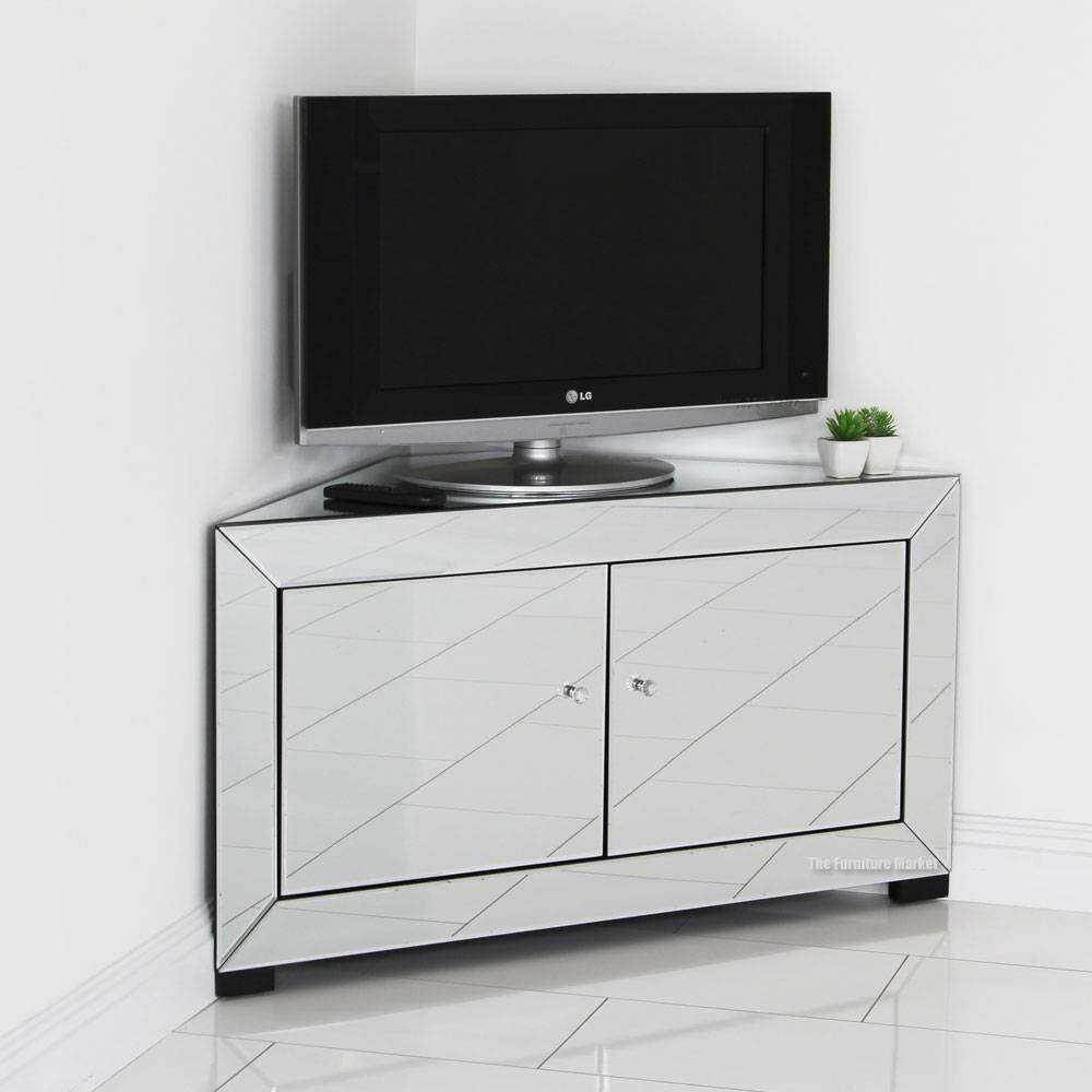 Tremendous Flat Screens New Teak Furnitures As Wells As Flat within White Corner Tv Cabinets (Image 9 of 15)
