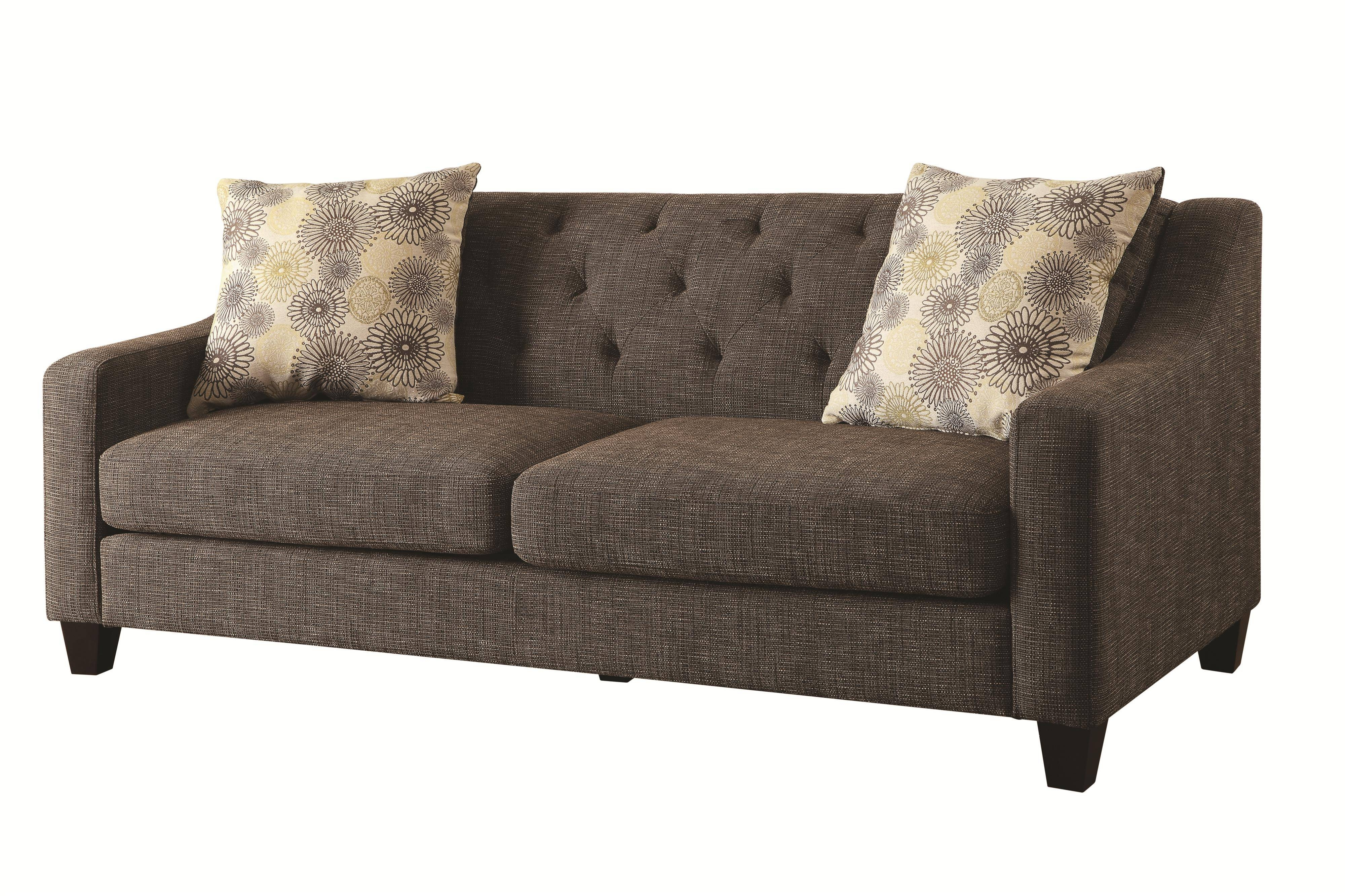 Trend Sofa Back Pillows 47 In Living Room Sofa Ideas With Sofa within Loose Pillow Back Sofas (Image 15 of 15)