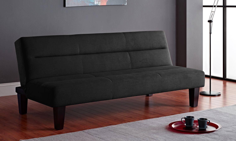 Trendy Kmart Sofa Bed 22 Toddler Frames For Futon Beds