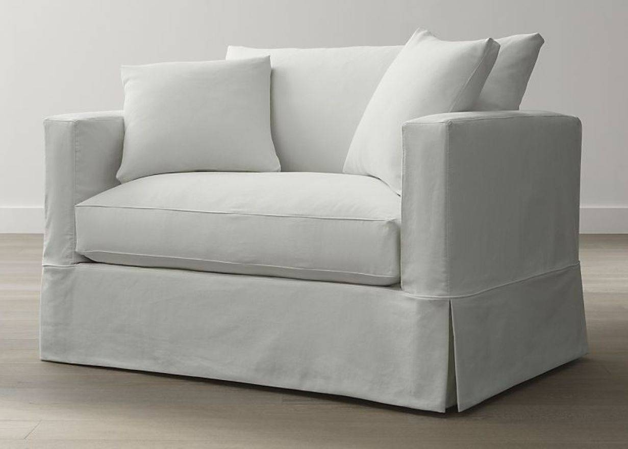 Trendy Serta Twin Sleeper Sofa Tags : Twin Sleeper Sofa Twin within Crate and Barrel Sofa Sleepers (Image 13 of 15)