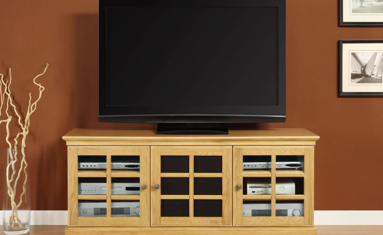 Tv : 100Cm Tv Stands Extraordinary 100 Cm Long Tv Stands' Fearsome throughout 100Cm Tv Stands (Image 8 of 15)