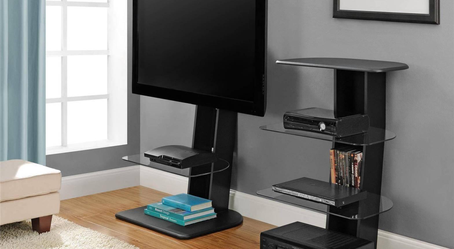 Tv : 24 Inch Corner Tv Stands Finest 24 Inch Corner Tv Stands regarding 24 Inch Corner Tv Stands (Image 9 of 15)
