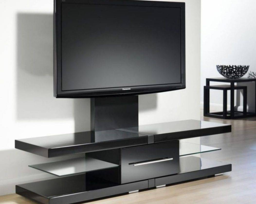Tv : 32 Inch Corner Tv Stands Inspirational 32 Inch Wide Corner Tv Throughout Trendy Tv Stands (View 13 of 15)