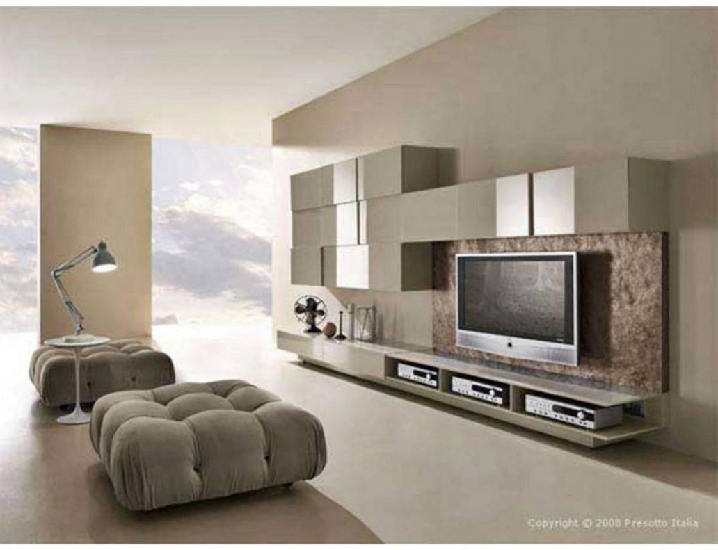 Tv : Amazing Contemporary Modern Tv Stands Creative Tv Stand Ideas with regard to Contemporary Modern Tv Stands (Image 13 of 15)