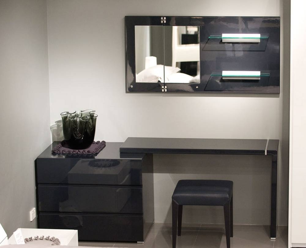 Tv And Computer Stand Combo – Aiyorikane Within Dresser And Tv Stands Combination (View 4 of 15)