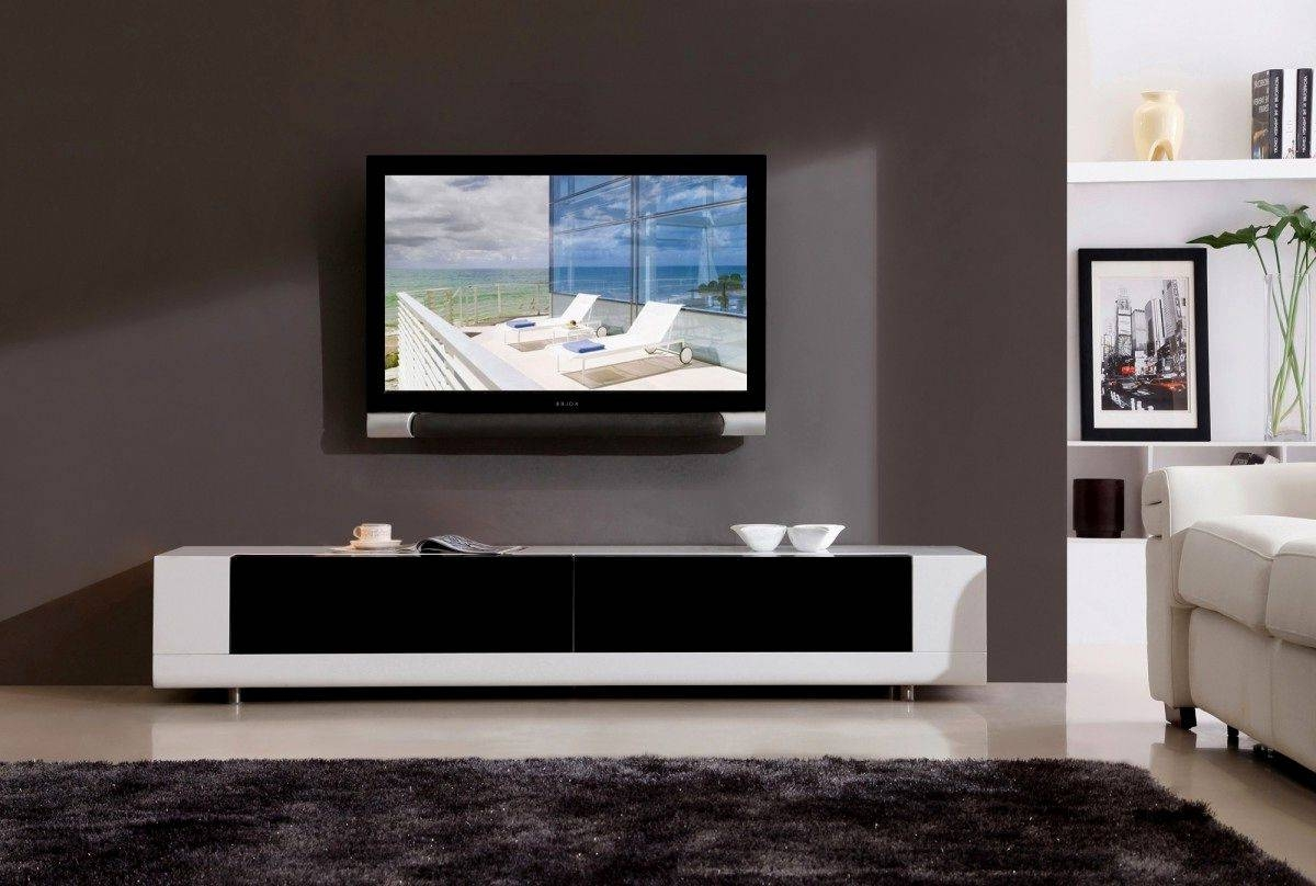Tv Cabinet Contemporary Design Raya Furniture Stirring Home | Zhydoor Intended For Tv Cabinets Contemporary Design (View 13 of 15)