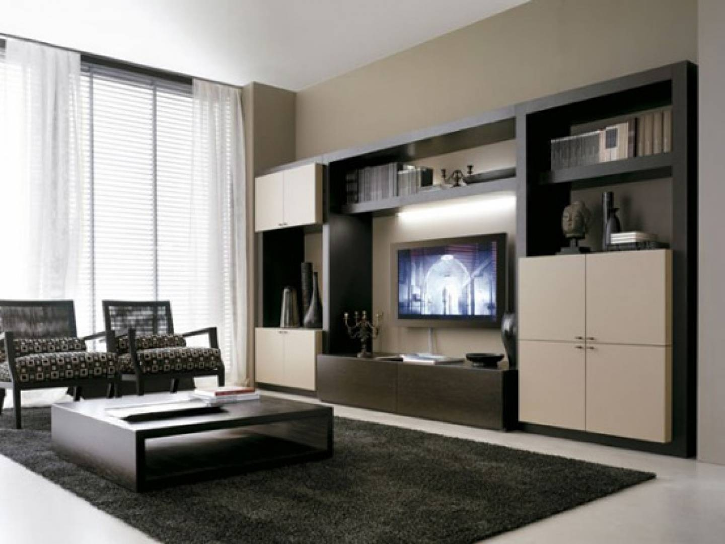 Tv Cabinet For Living Room Best Decoration Tv Unit Design Modern in Living Room Tv Cabinets (Image 13 of 15)