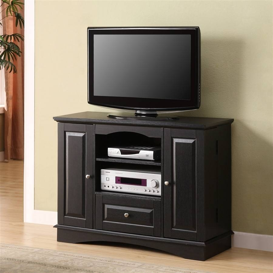Tv Cabinets With Dvd Storage • Storage Cabinet Ideas Pertaining To Tv Cabinets With Storage (View 13 of 15)