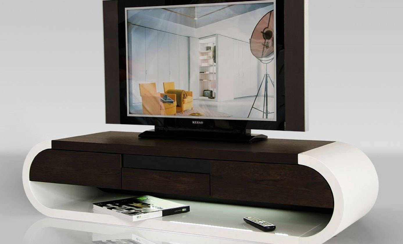 Tv : Modern Tv Stand China Amazing Contemporary Modern Tv Stands within Contemporary Corner Tv Stands (Image 10 of 15)