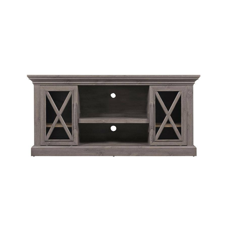 Tv Stand : 121 Wonderful Dark Oak Tv Console Cozy Wonderful Dark pertaining to Honey Oak Tv Stands (Image 5 of 15)