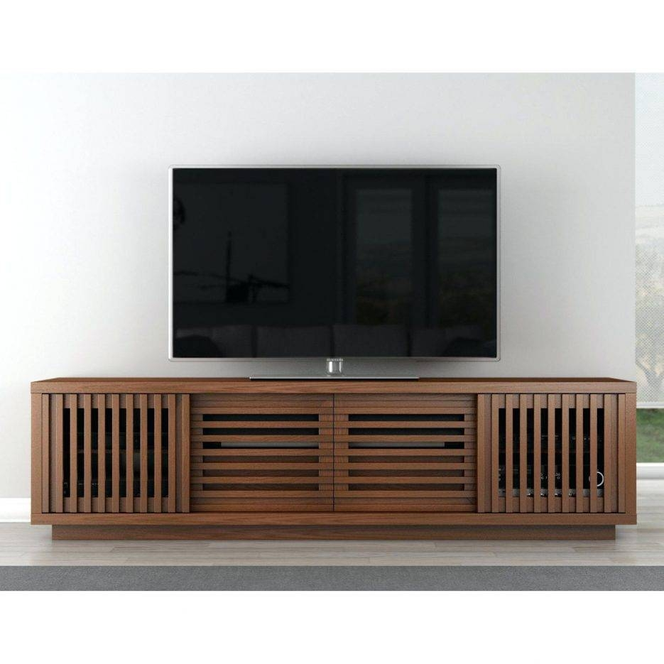 Tv Stand : 121 Wonderful Dark Oak Tv Console Cozy Wonderful Dark with regard to Honey Oak Tv Stands (Image 6 of 15)