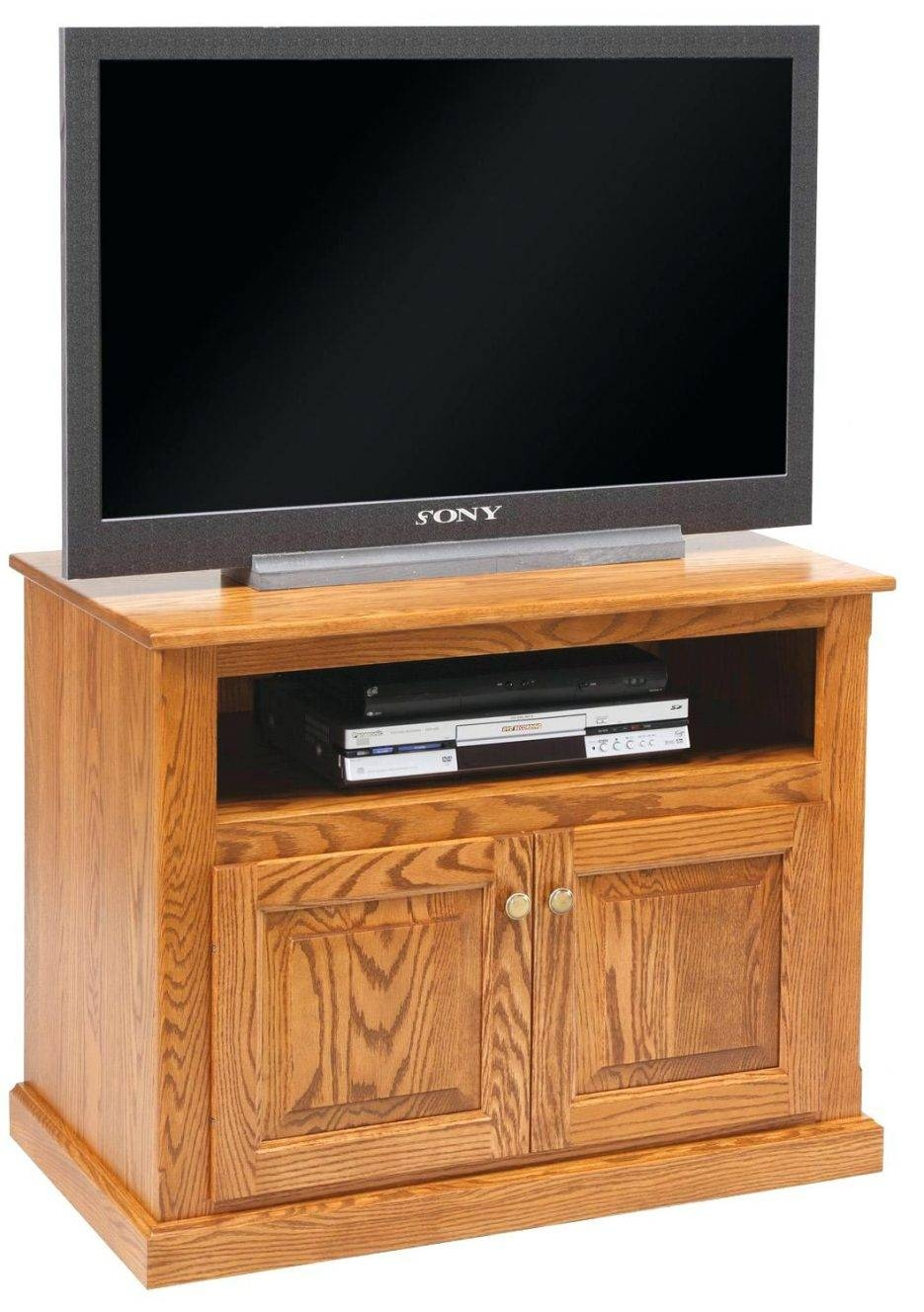 Tv Stand : 147 Image Of Red Rustic Tv Stand Fascinating Image Of inside Orange Tv Stands (Image 8 of 15)