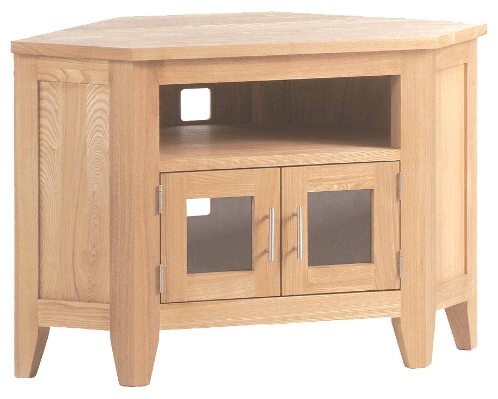 Tv Stand : 149 Small Tv Stand Wooden Moes Home Collection Lx 1023 Regarding Silver Corner Tv Stands (View 7 of 15)