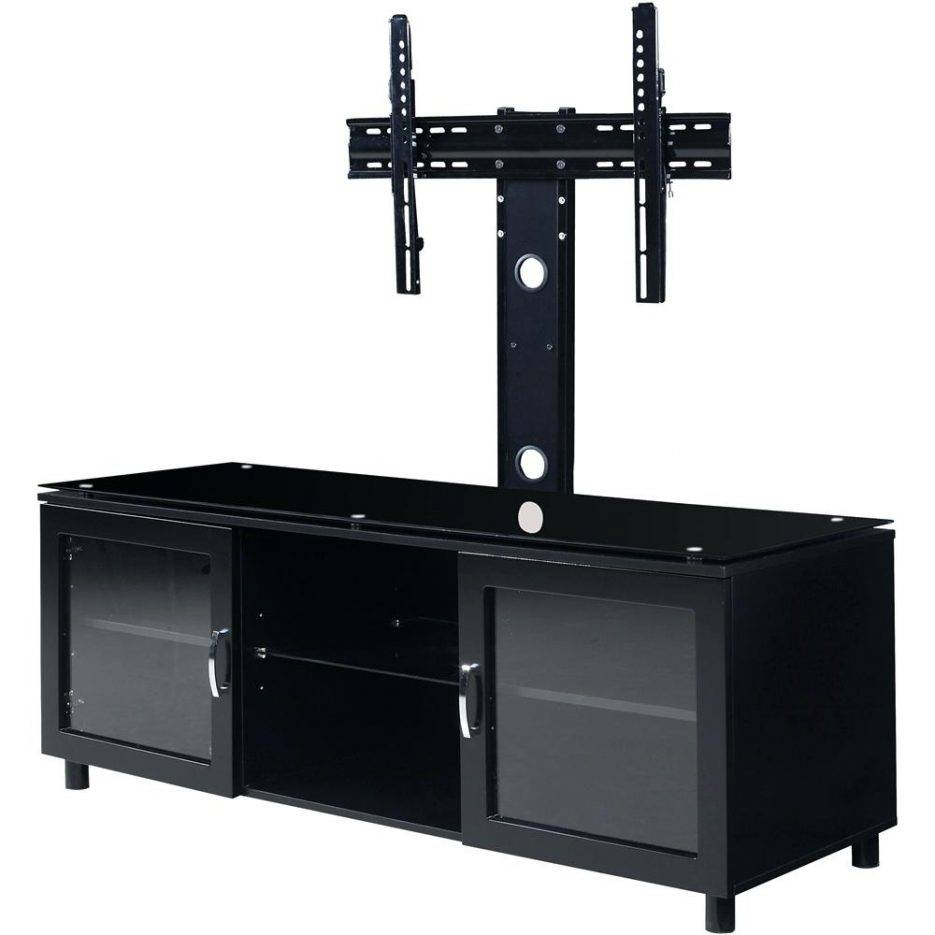 Tv Stand : 22 Tall Skinny Corner Tv Stand Lack Tv Unit Black Brown Inside Skinny Tv Stands (View 9 of 15)