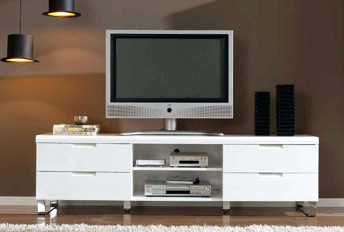 Tv Stand : 28 Tv And Pine Wood Tv Stand Ergonomic Tv And Pine Wood Regarding Stylish Tv Cabinets (View 12 of 15)
