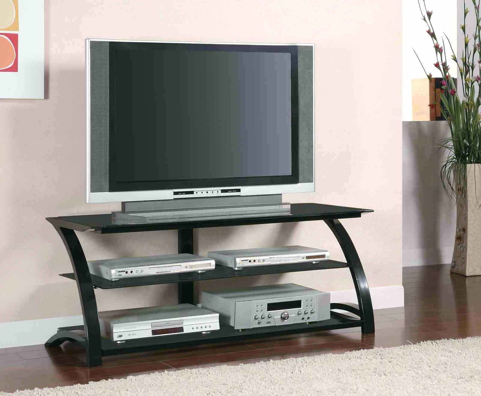 Tv Stand : 34 View In Gallery Real Flame Fresno 71 Inch Gel With Regard To Trendy Tv Stands (View 8 of 15)