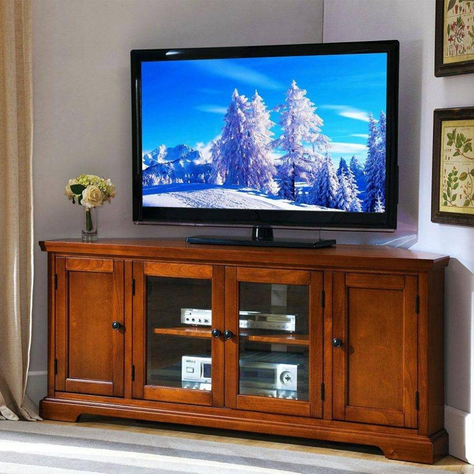 View Photos Of Tv Stands 38 Inches Wide Showing 8 Of 15 Photos