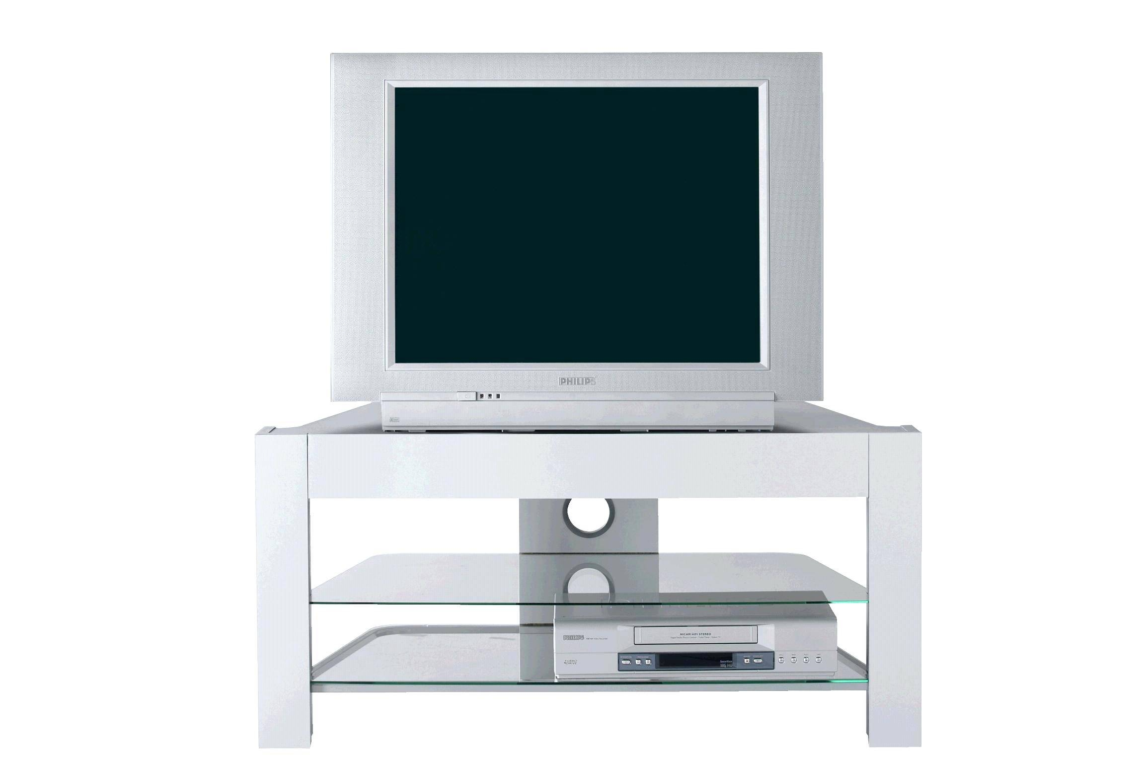 Tv Stand : 46 Panasonic Tv Stand Silver Appealing Fsl800Lus A Tv Regarding Silver Corner Tv Stands (View 9 of 15)
