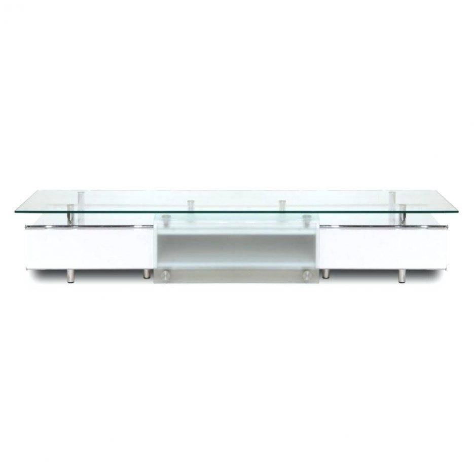 Tv Stand : 47 Large Size Of Tv Standslegend Modern White Tv Stand intended for Modern White Gloss Tv Stands (Image 12 of 15)