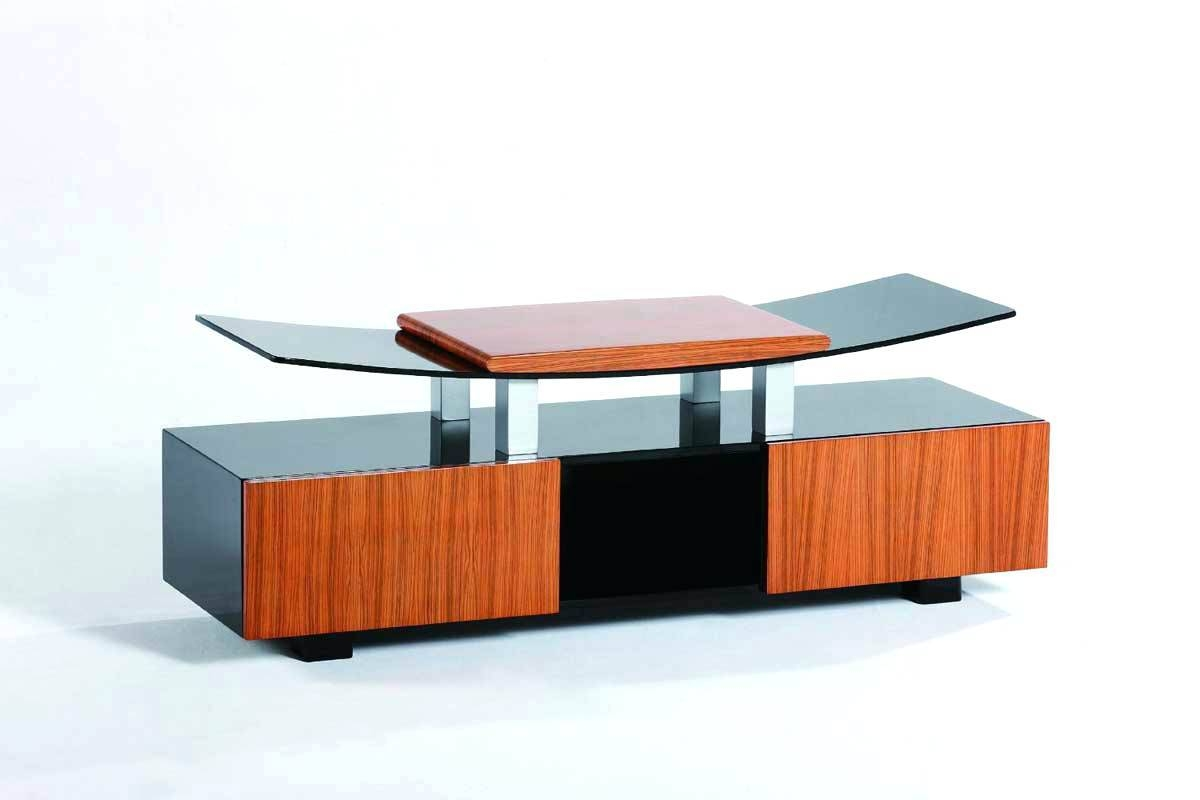 Tv Stand : 48 Techlink Riva Tv Stand Wondrous Techlink Riva Tv in Techlink Riva Tv Stands (Image 14 of 15)