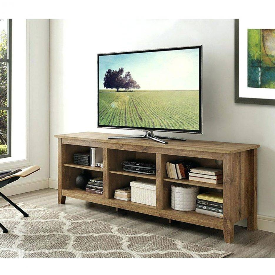 Tv Stand : 52 Tv Stand For Living Room Flat Screen Tv Stands And throughout Unusual Tv Stands (Image 11 of 15)