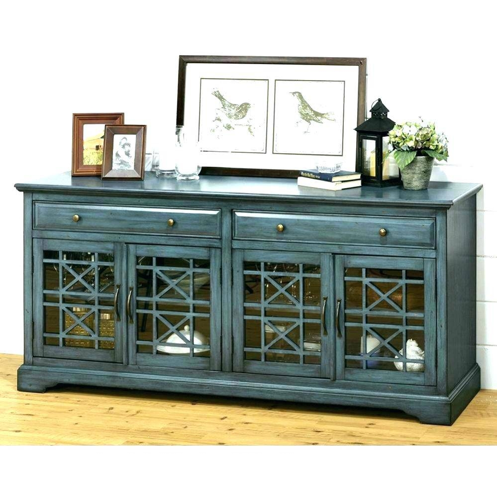 Tv Stand : 56 Chic Entertainment Units Tv Stands Altra Westbrook within 100Cm Tv Stands (Image 11 of 15)