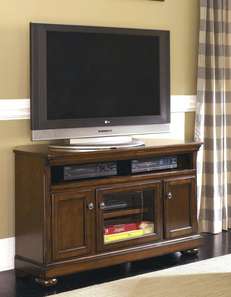 the best tv stands 38 inches wide. Black Bedroom Furniture Sets. Home Design Ideas