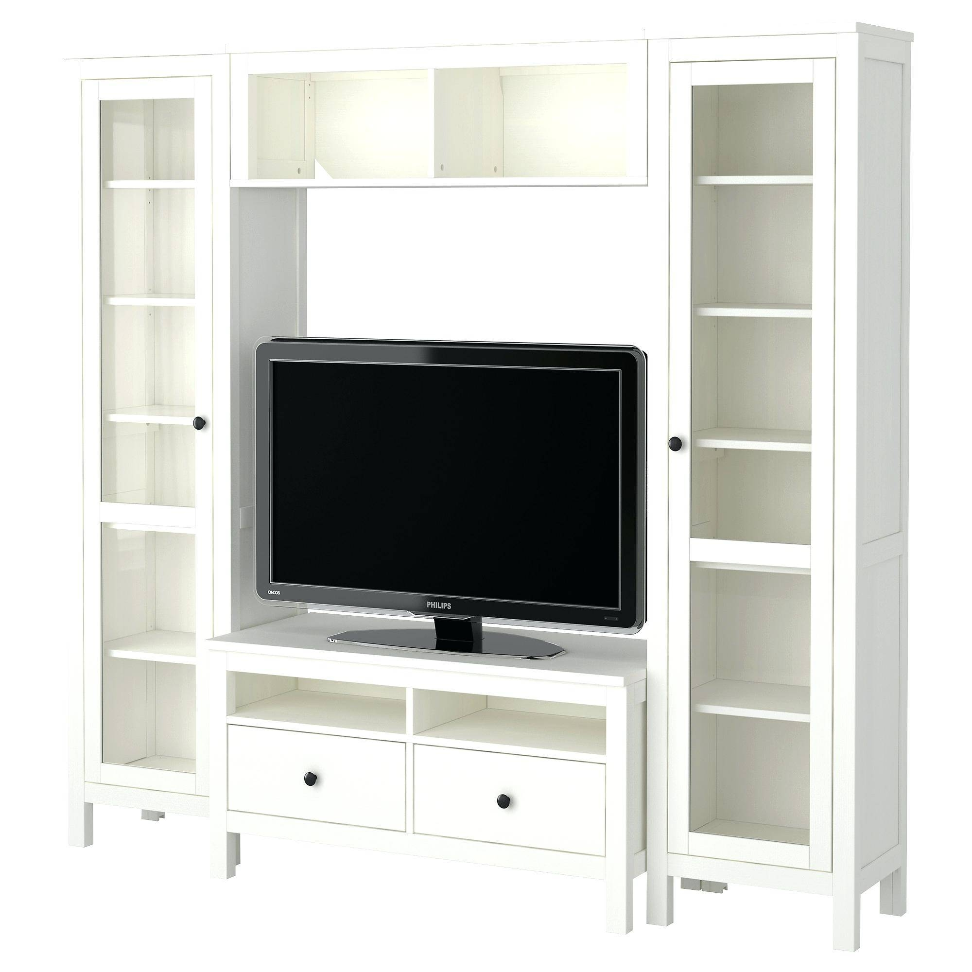 Tv Stand : 59 Furniture Design Chic Splendid Ikea Glass Tv Stand Inside Glass Fronted Tv Cabinet (View 12 of 15)