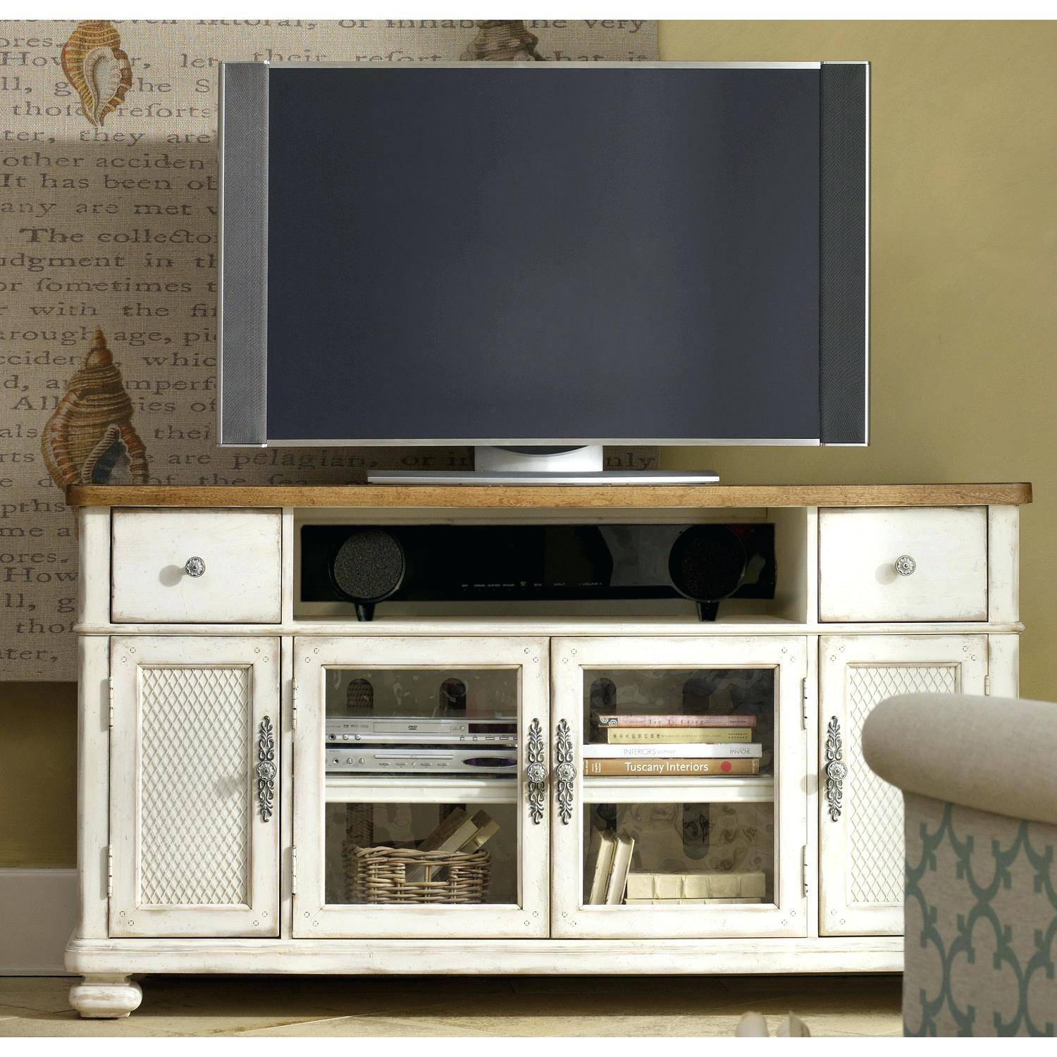 Tv Stand : 65 Innovative Kallax Tv Stand With Coffee Table Kallax in Country Style Tv Cabinets (Image 10 of 15)