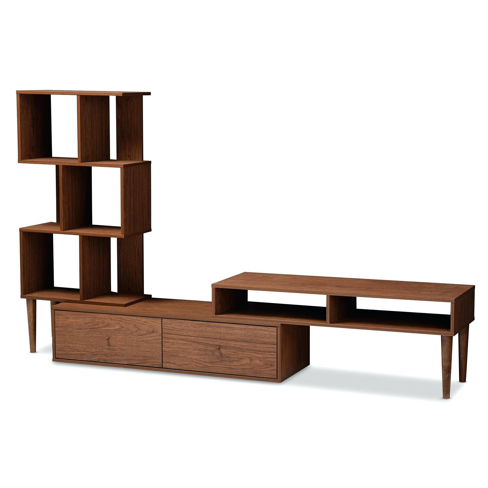 Tv Stand : 70 Serano S105Bg13 Tv Stand Cool Serano S105Bg13 Tv in Retro Corner Tv Stands (Image 6 of 15)