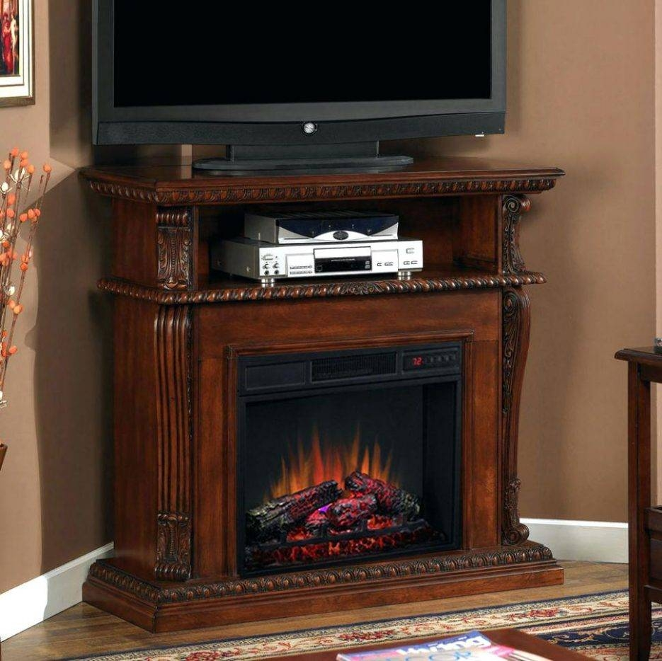 Tv Stand : 79 Tv Stand Design Superb Sauder Tv Stand Sauder Edge intended for Tv Stands For Large Tvs (Image 5 of 15)