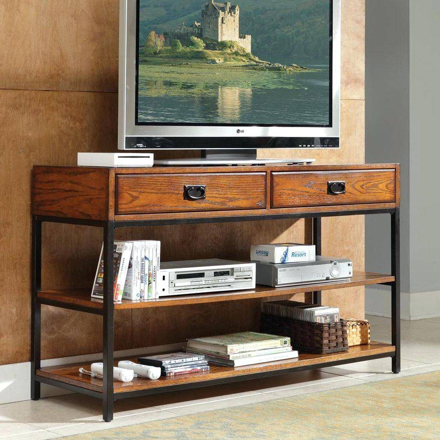 Tv Stand : 84 Tv Stand Design Wondrous Entertainment Units Tv Intended For Asian Tv Cabinets (View 3 of 15)
