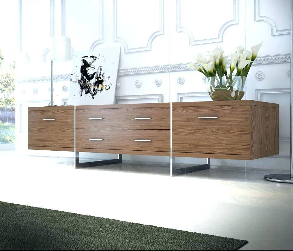 Tv Stand : 89 Custom Modern Style Tv Cabinet With Showcase Living within Modern Style Tv Stands (Image 14 of 15)