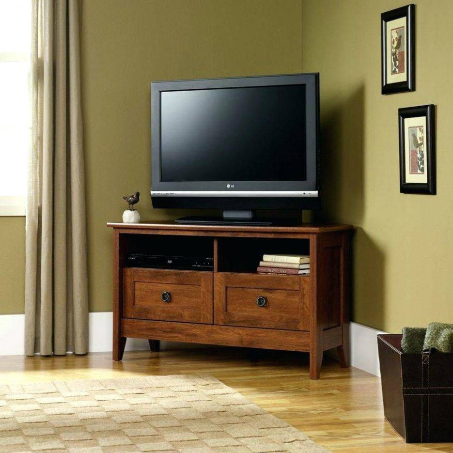 Tv Stand : 92 Cheap 49 Inch Tv Stands Nexera Pinnacle 49 Inch Tv throughout 61 Inch Tv Stands (Image 4 of 15)