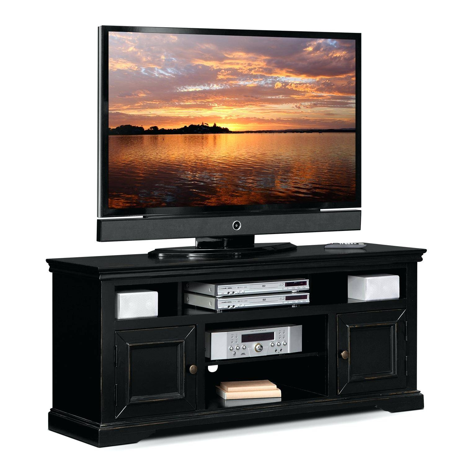 Tv Stand : 94 Amazing Default Name Tv Stand For 60 Inch Tv Walmart throughout 61 Inch Tv Stands (Image 6 of 15)