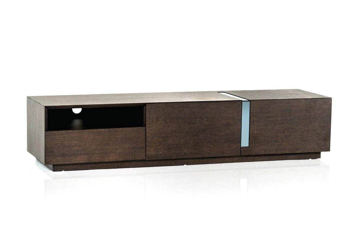 Tv Stand : 94 Wenge Corner Tv Stand Leave Splendid Leave Wondrous for Wenge Tv Cabinets (Image 8 of 15)