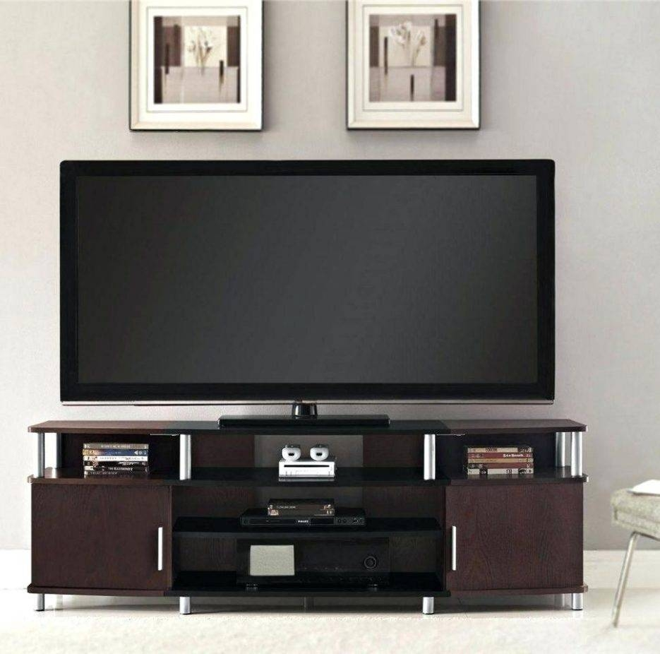 Tv Stand : Amazing Cheap Cherry Wood Tv Stands Cabinets 83 Cheap for Cherry Wood Tv Stands (Image 13 of 15)
