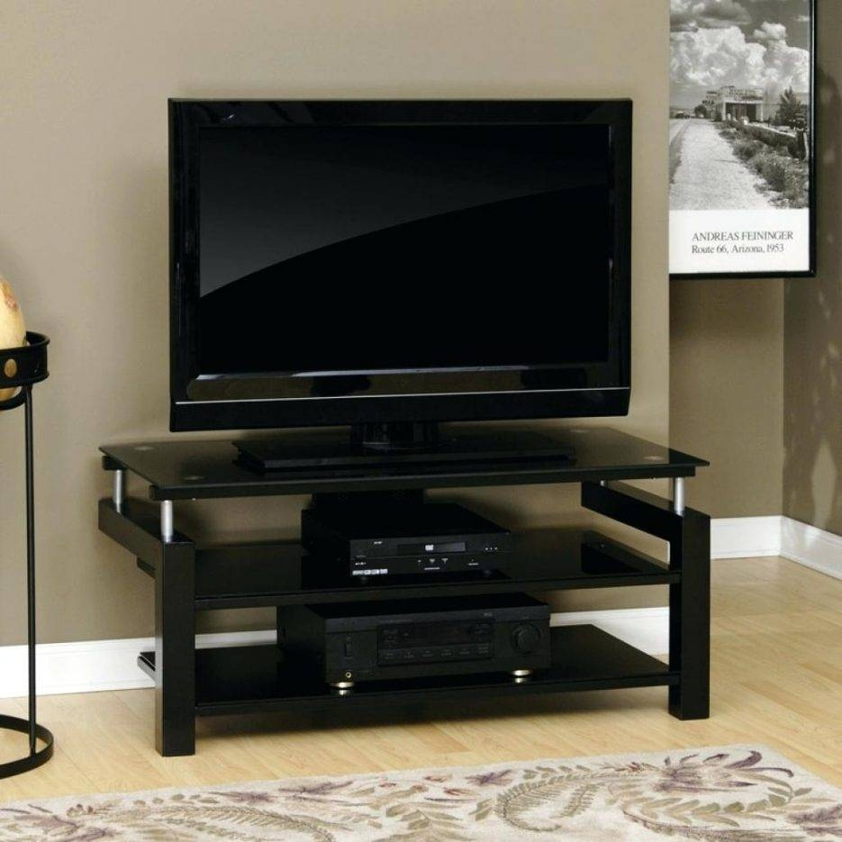 Tv Stand : Amazing Design Cherry Wood Tv Stand Ideas Aa Wooden Tv throughout Cherry Wood Tv Cabinets (Image 11 of 15)