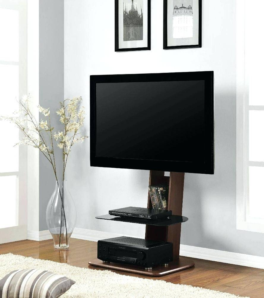 Tv Stand : Amazing Full Image For Large Image For Abbyson Living within Triangular Tv Stand (Image 10 of 15)