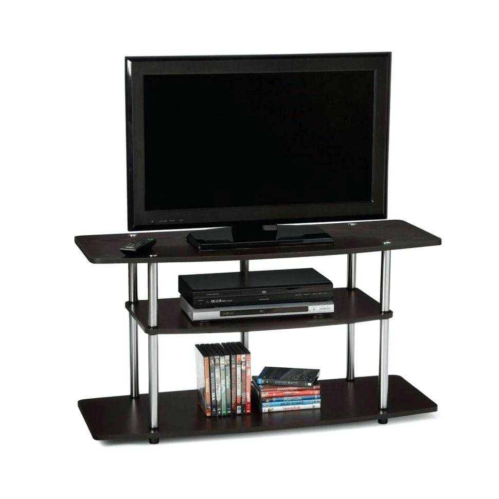 Tv Stand : Amazing Large Size Of Tv Standsameriwood Home Owen with Tv Stands for Large Tvs (Image 5 of 15)