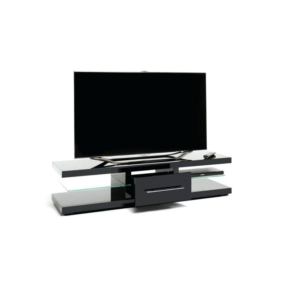 Tv Stand : Amazing Techlink Echo Tv Stand Techlink Echo Tv Stand in Ovid White Tv Stand (Image 6 of 15)