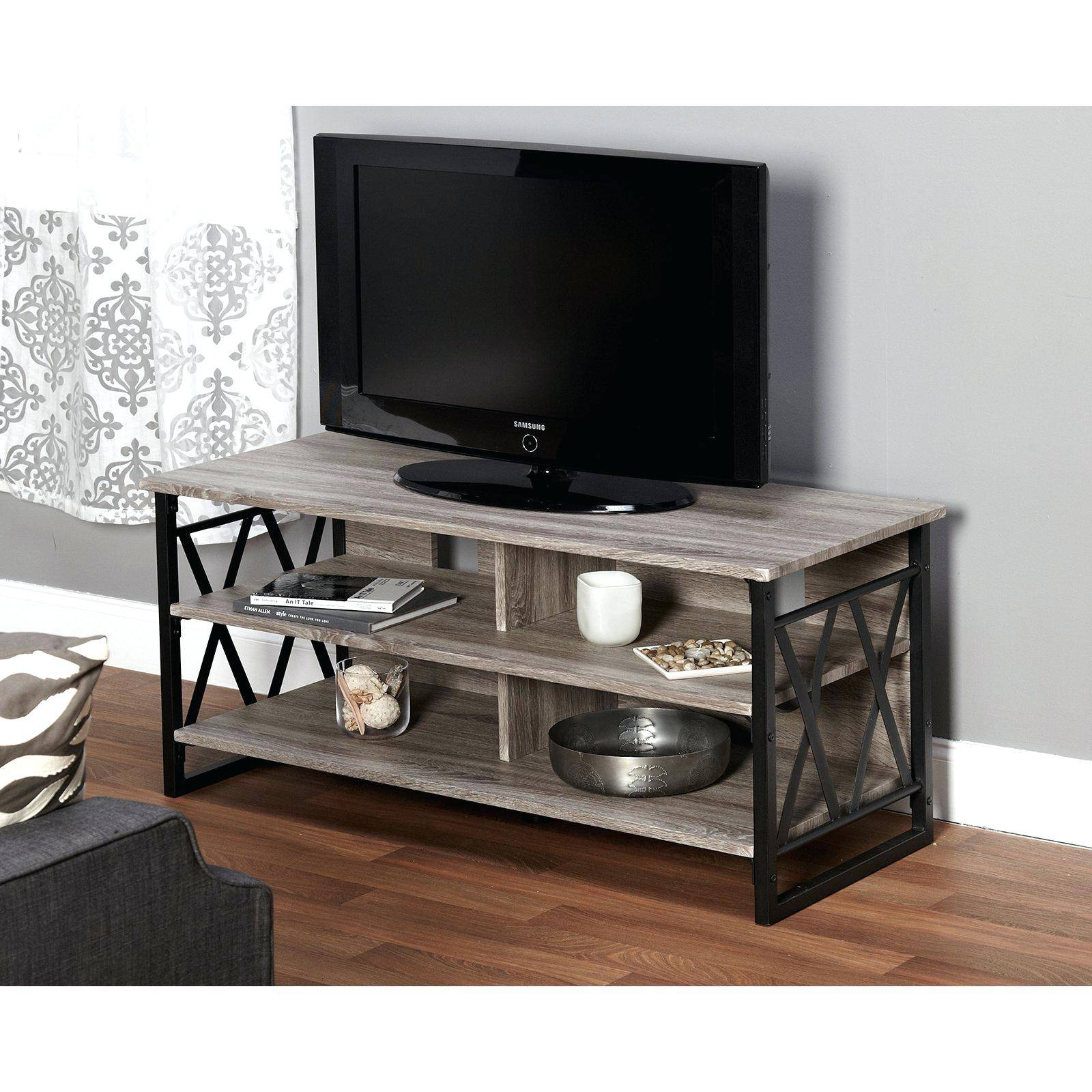 Tv Stand : Amazing Techlink Echo Tv Stand Techlink Echo Tv Stand with Ovid White Tv Stand (Image 7 of 15)
