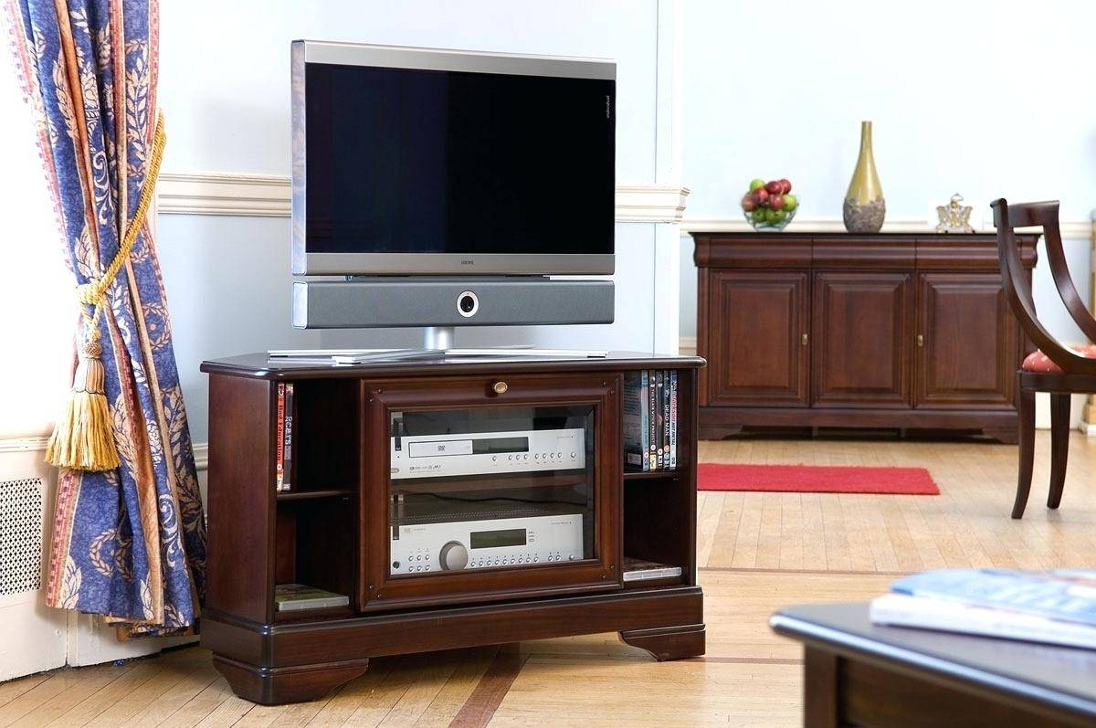 Tv Stand : Avoca Mahogany Tv Stand 121 Outstanding Avoca Mahogany regarding Mahogany Tv Stands (Image 15 of 15)