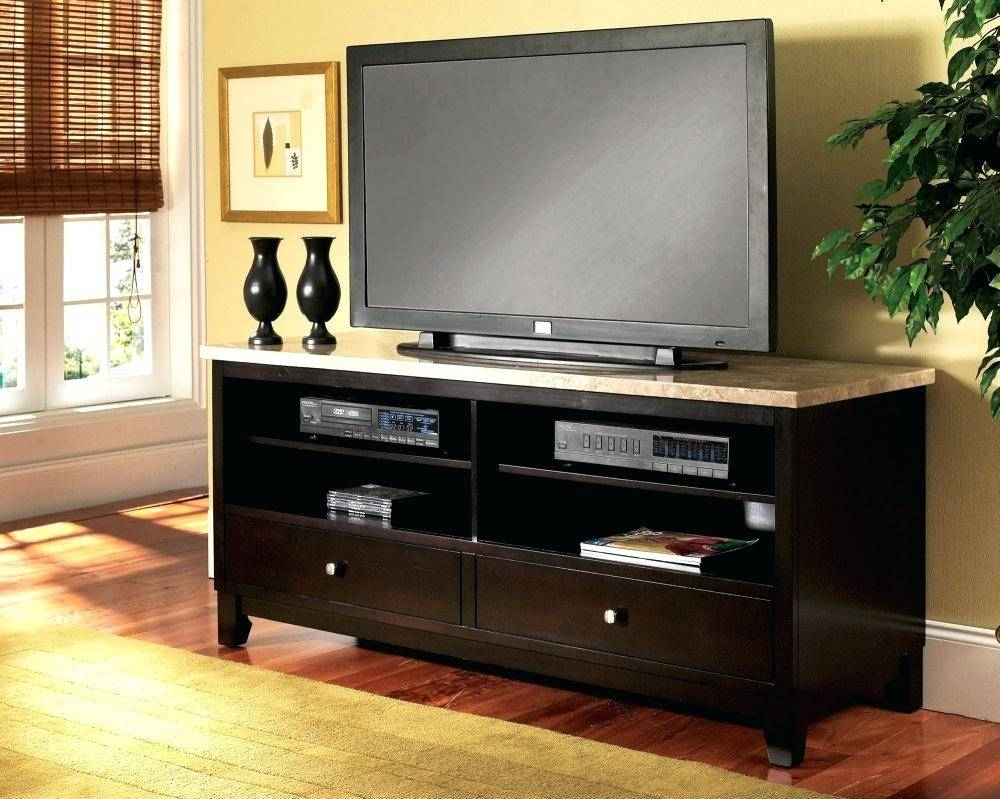 Tv Stand : Awesome 146 Samsung 60 Inch Plasma Tv Stand Chic Tv Throughout Corner 60 Inch Tv Stands (View 14 of 15)