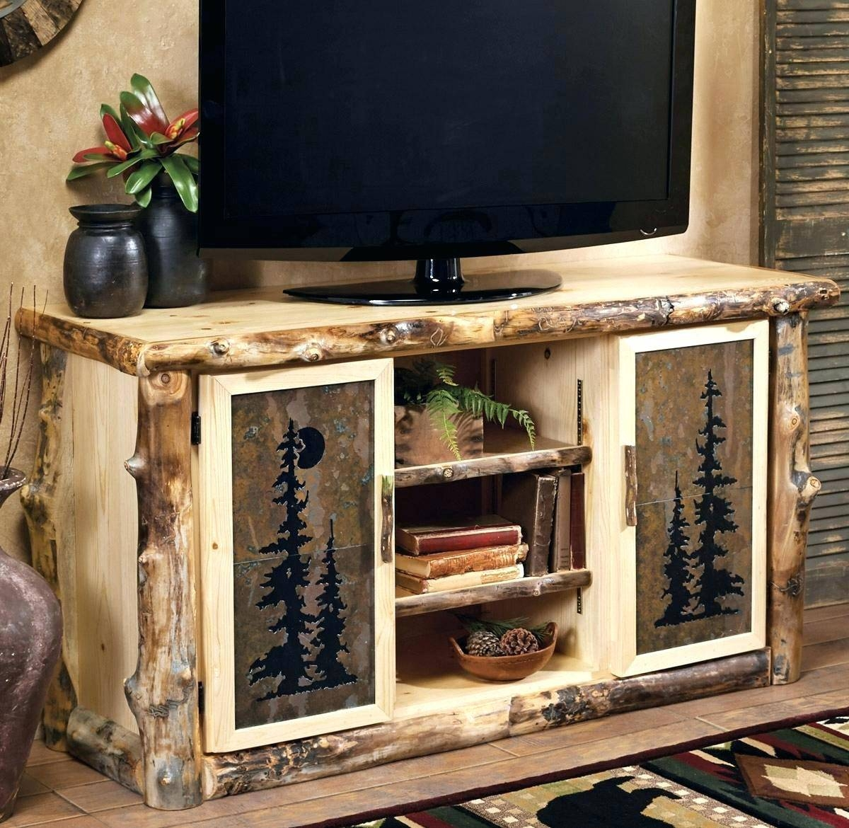 tv stand awesome distressed white tv stand images tv stand ideas with regard to - Distressed White Tv Stands