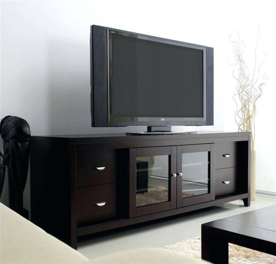 The Best Plasma Tv Stands