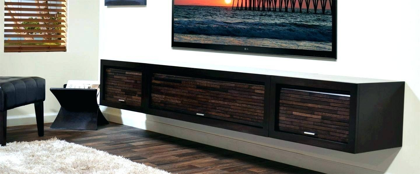 Tv Stand: Awesome White Tv Stand Ikea Inspirations. Contemporary for Upright Tv Stands (Image 10 of 15)