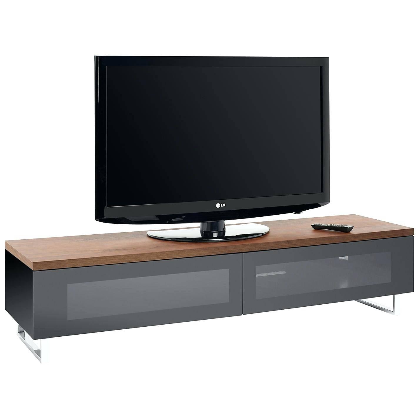 Tv Stand: Beautiful Techlink Corner Tv Stand Design Ideas. Modern intended for Techlink Corner Tv Stands (Image 14 of 15)